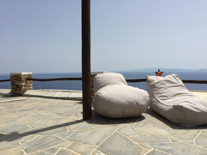 City-guide pour des vacances en famille à Sifnos, la perle des Cyclades