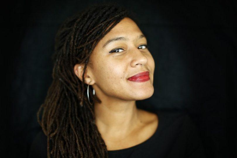 Confidences de maman : la grossesse zéro tabous de la journaliste Renée Greusard