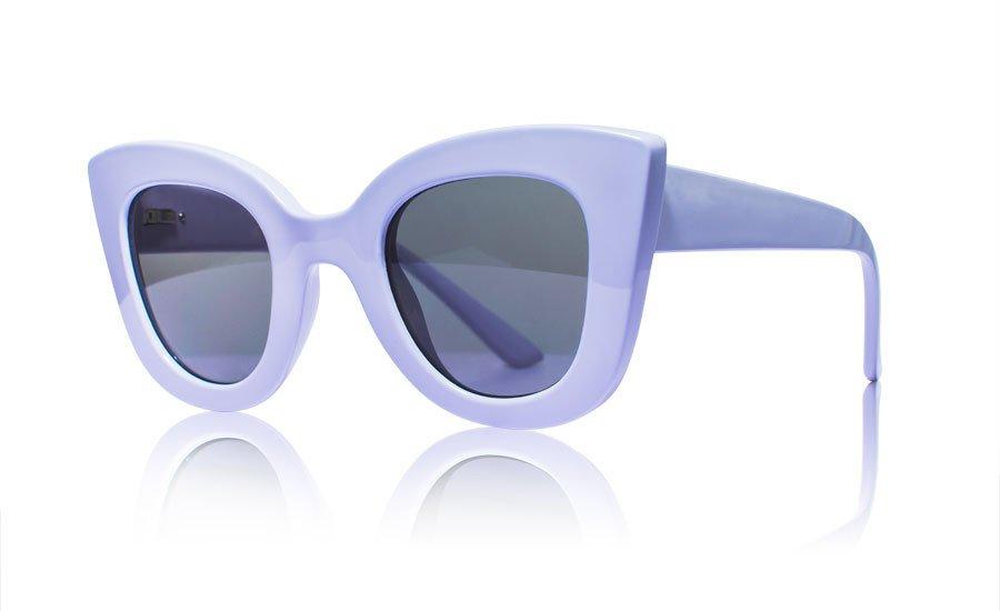 lunettes-soleil-enfants-Sonsanddaughters