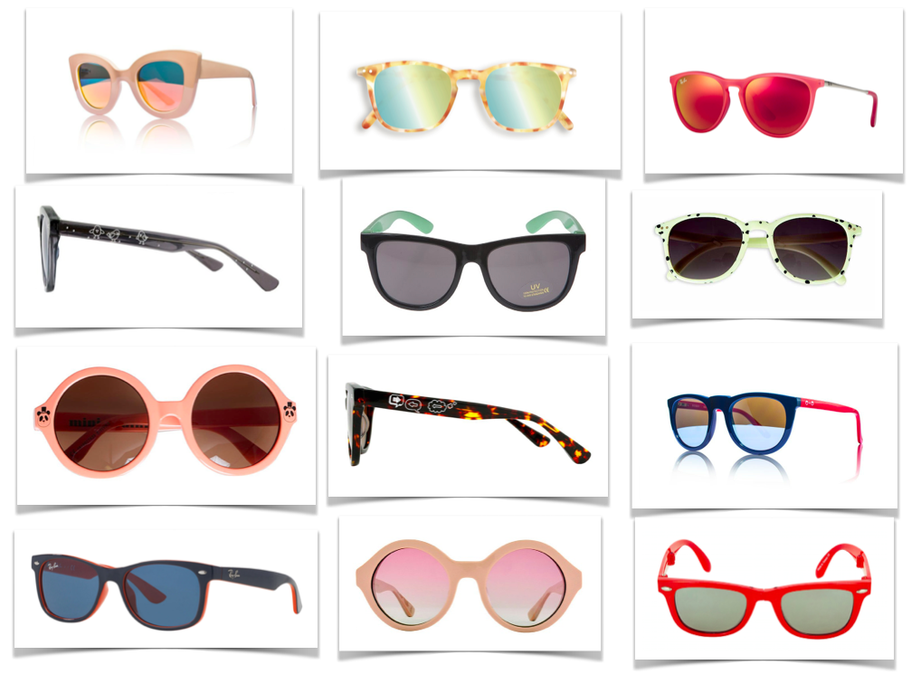 lunettes-soleil-enfants