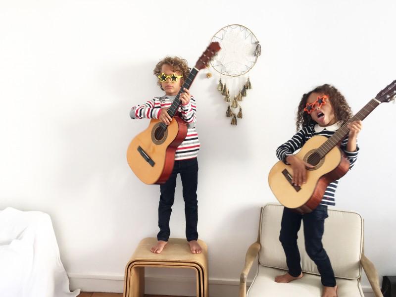 5 salles de concert que vos enfants vont adorer à Paris