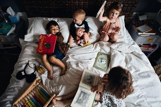 Le regret d'être mère, un tabou français?