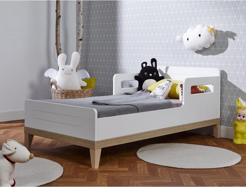 1-lit-bebe-modulable-hetre-blanc-evidence