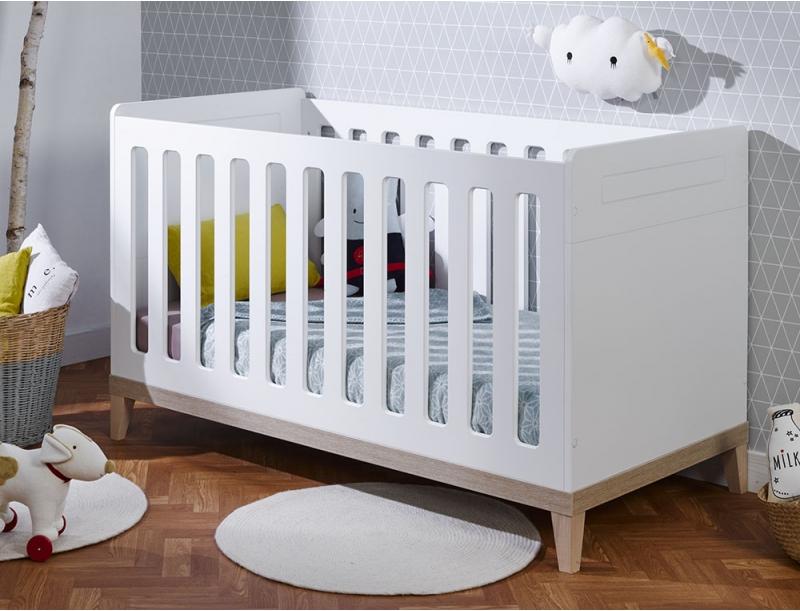 2-lit-bebe-modulable-hetre-blanc-evidence