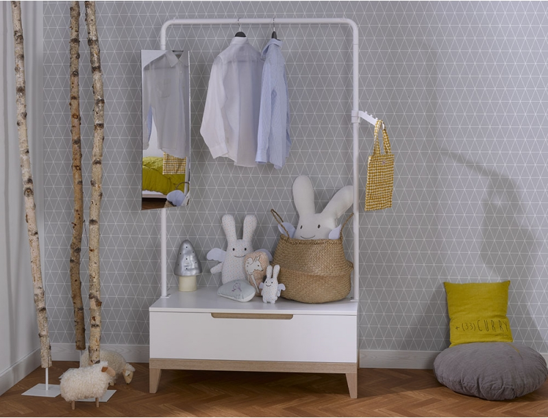 7-portant-evidence-rangement-chambre-bebe-blanc-hetre