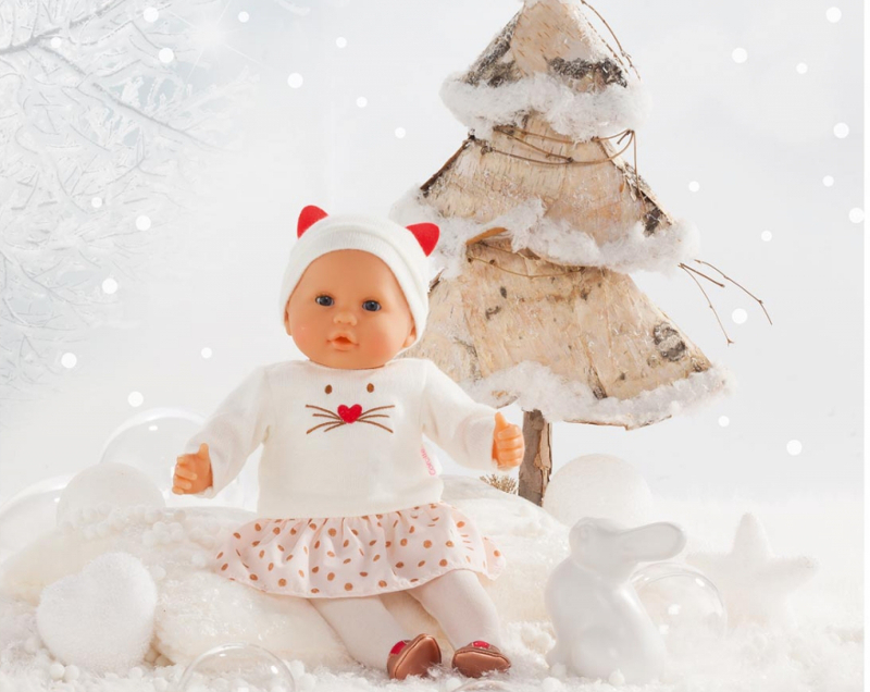 bebe-classique-cadeau-corolle