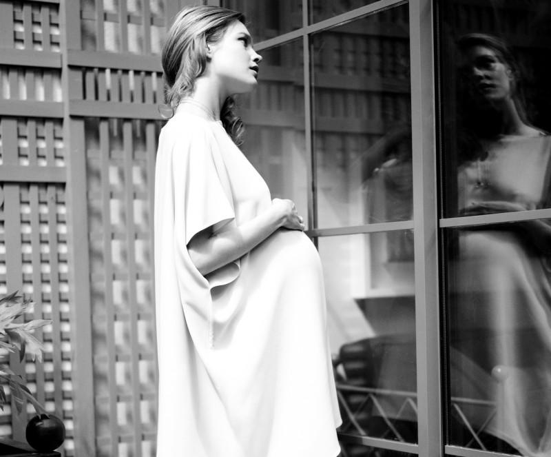 Vêtements de grossesse : 7 marques à surveiller pendant les soldes