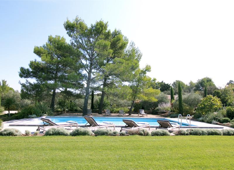 Provence: 5 villas à louer en famille pour vos vacances d'été