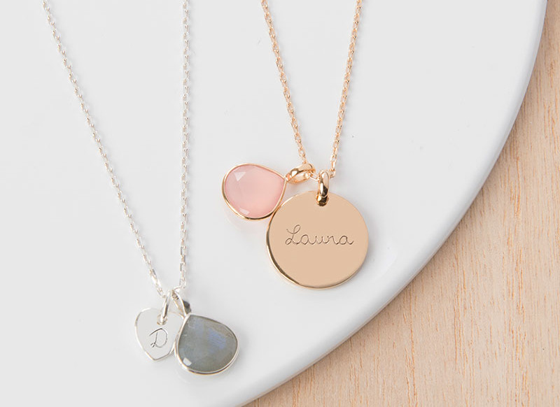 collier-pierre-semi-precieuse-bijou-personnalise