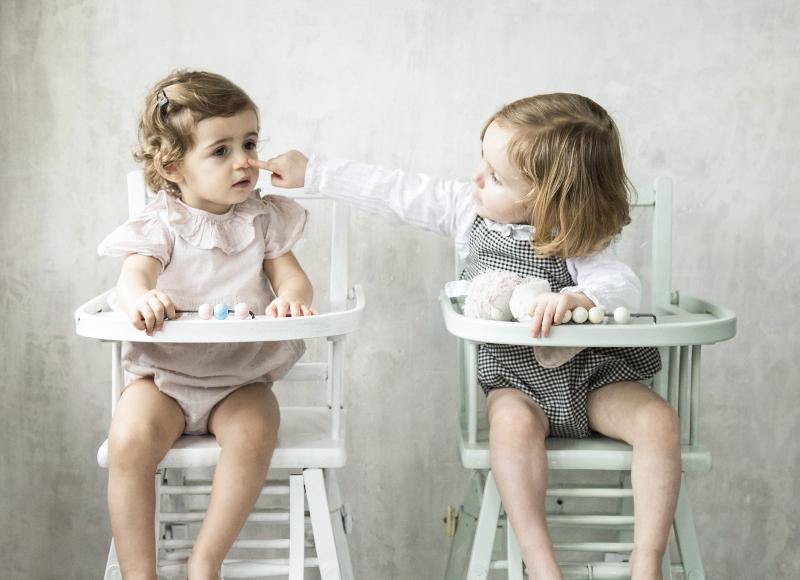 mode-enfant-seconde-main