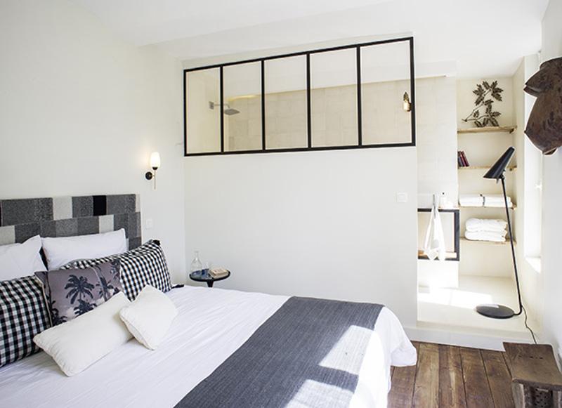 Chez Laurence du Tilly: un appartement cosy pour découvrir les plages de Normandie