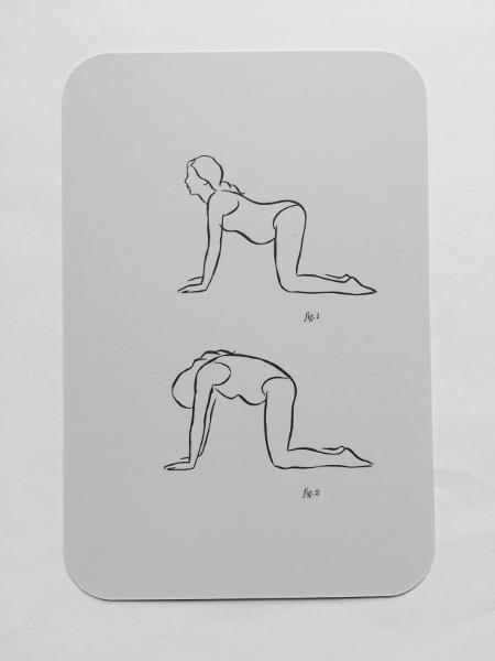 postures-yoga-grossesse