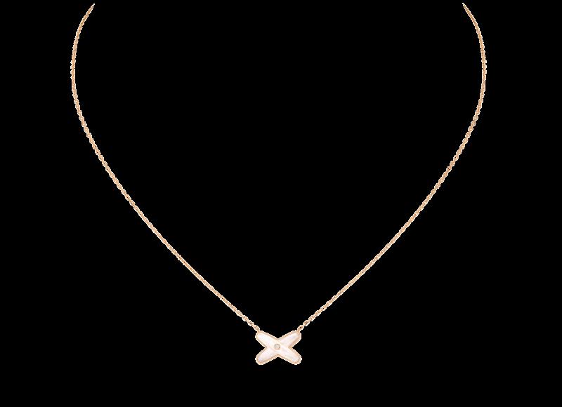Cadeaux de Noël : 10 bijoux fins en diamants