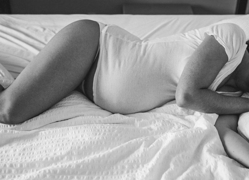 PMA : se préparer physiquement et mentalement à une FIV