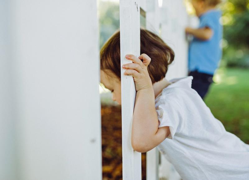 Des ateliers pour appliquer la pédagogie Montessori à la maison