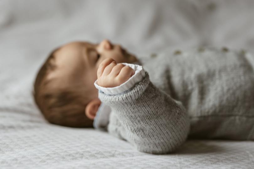 5 idées de cadeau de naissance pour jeune papa