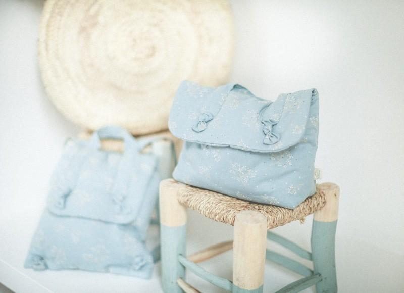 Cadeau de naissance: notre sélection pour les bébés du printemps