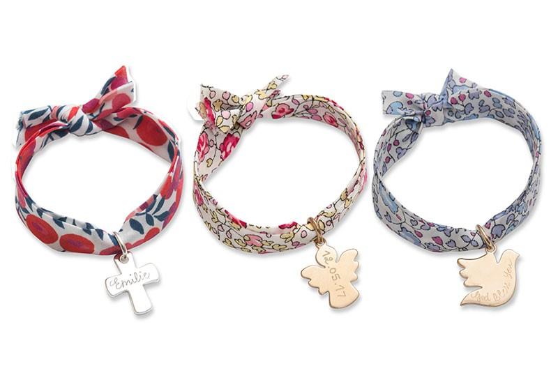 cadeau-bapteme-bracelet-liberty
