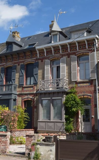 maison-lecrotoy-baiedesomme