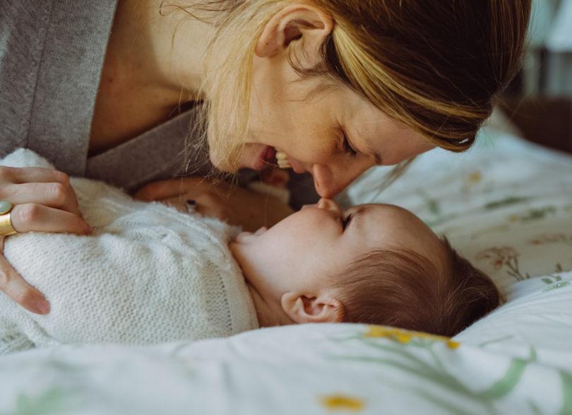 Fête des mères: nos envies de cadeaux au rayon beauté