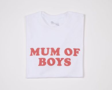 TShirt_Mum_of_boys