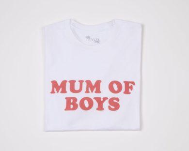 TShirt_Mum_of_boys