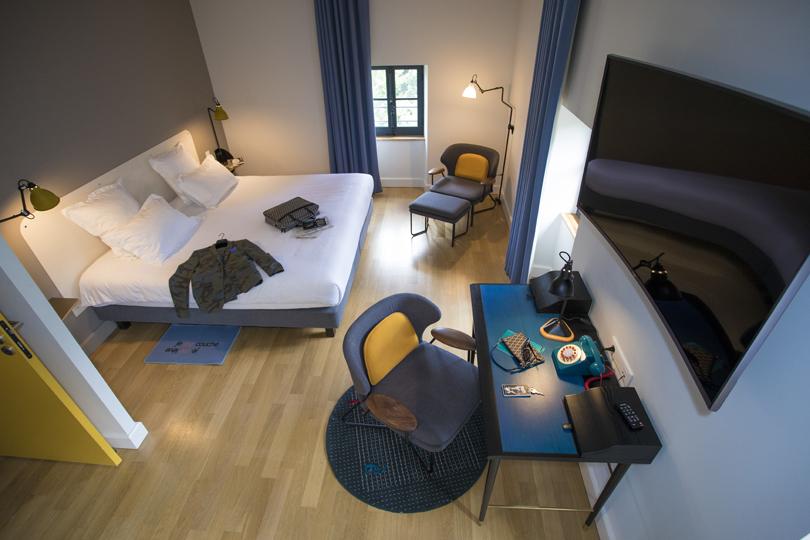 Fourviere-hotel-lyon-chambre-06