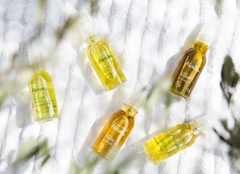 Avocat, nigelle, argan: j'ai testé les huiles de beauté naturelles et bio