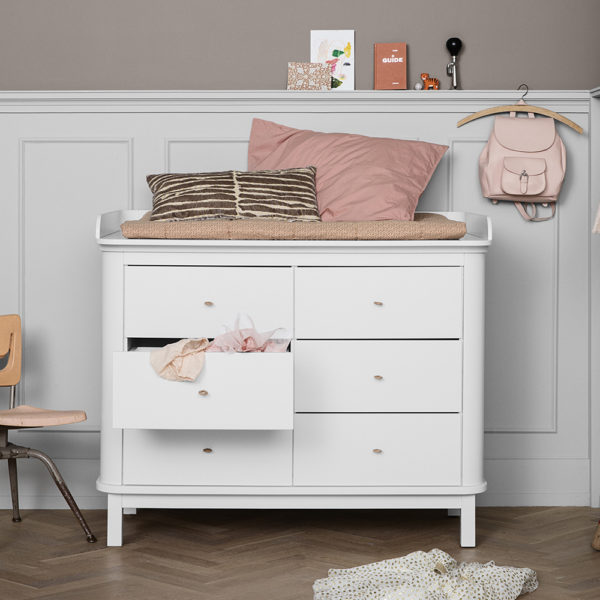 commode-oliver-furniture