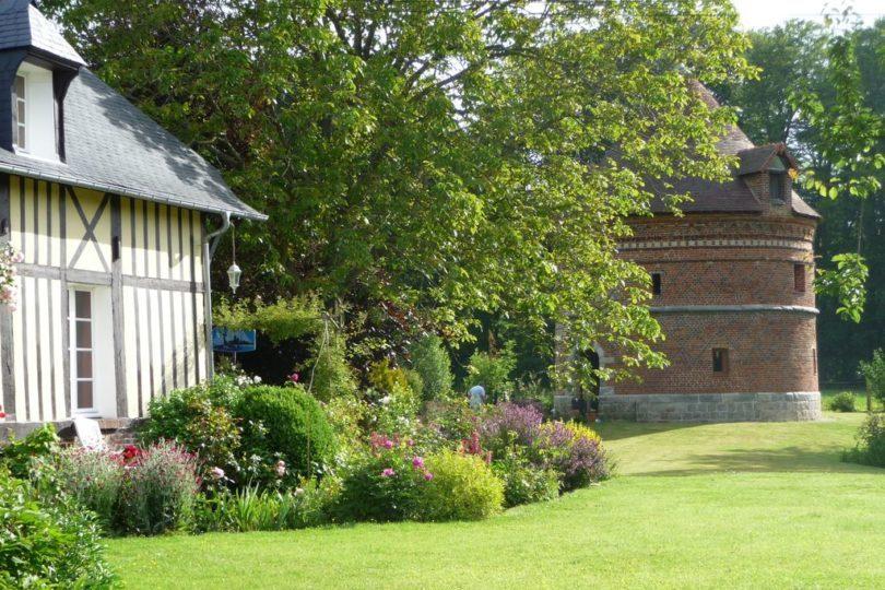 5 maisons de campagne à louer pour se mettre au vert en famille