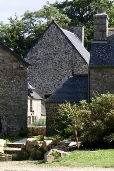 gite-Bretagne