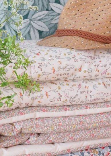couverture-bebe-luciole et cie