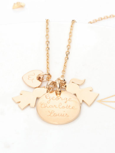 6_Collier Kate