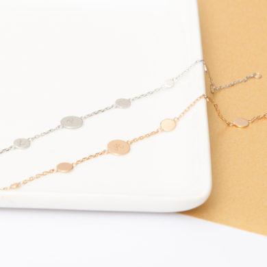 bracelet_Pastille