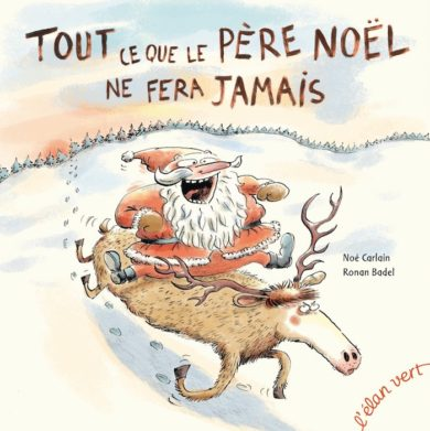 livres-pere-noel