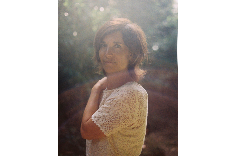 Les voyages en famille de Capucine Graby, fondatrice de MyMoonSpots