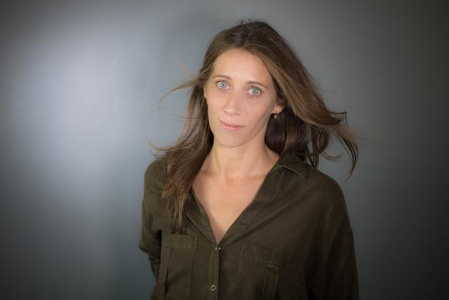 Confidences de maman: Agnès Labbé et l'éducation approximative