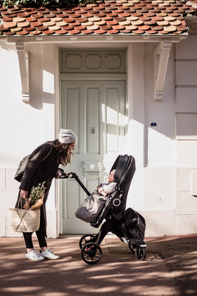 Les Louves x Stokke (22 of 42)