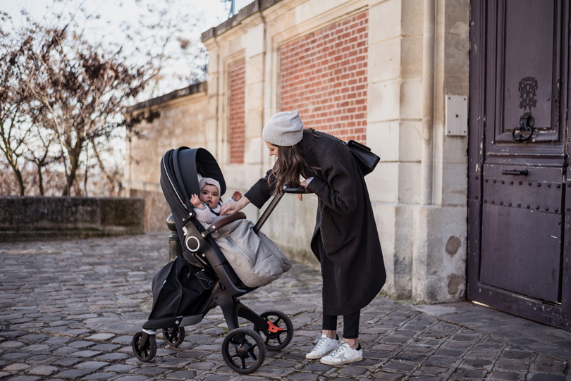 Les Louves x Stokke (31 of 42)