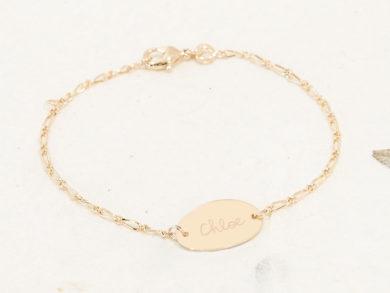 merci-maman-bracelet-naissance