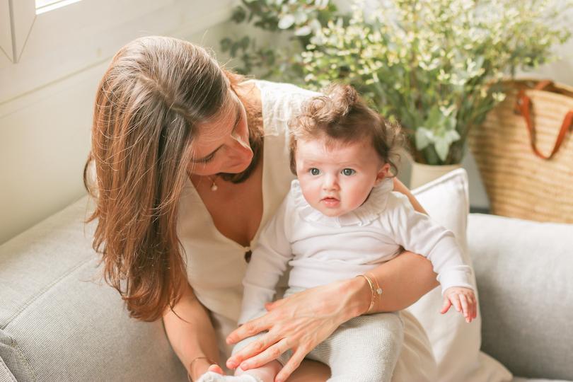 Parrain, marraine: nos idées de cadeaux pour vos filleuls