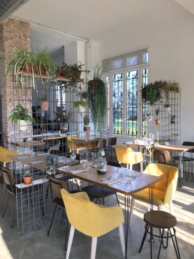 salle-restaurant-brunch-foodentropie-