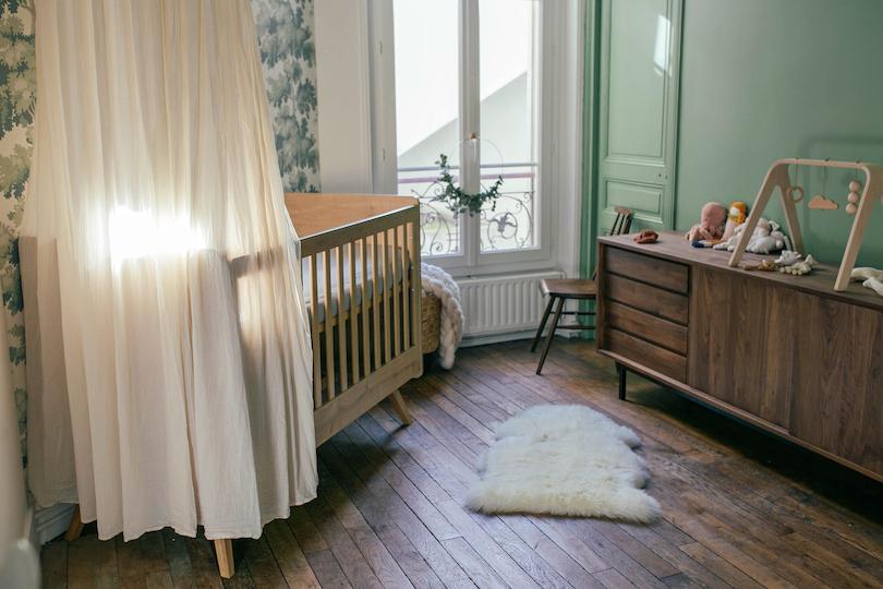 Trousseau de naissance : les essentiels pour accueillir son bébé