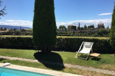 Villa-Gordes