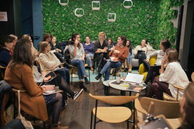 21SITE-small-talks