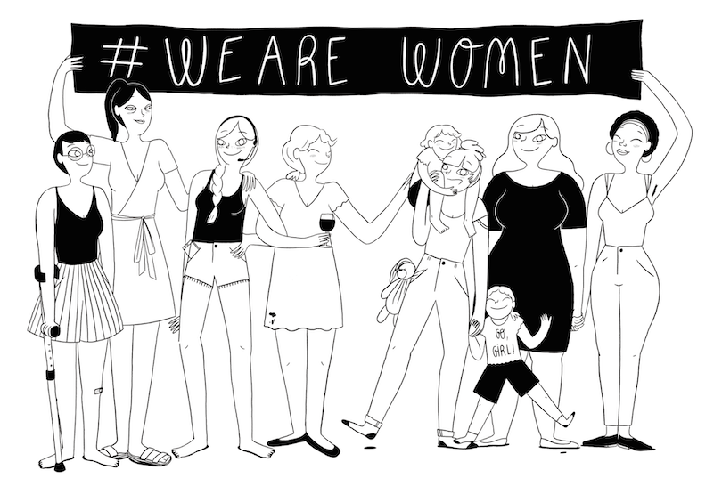 We-are-woman-BTC