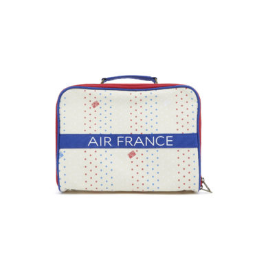 7_AirFrancexBonton1