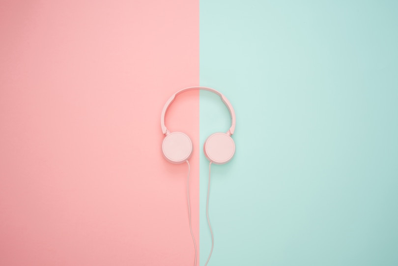 Podcasts pour enfants: nos programmes favoris pour les 3-10 ans