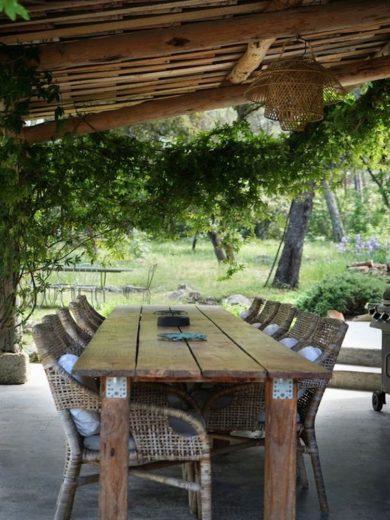 2-aix-en-provence-abritel