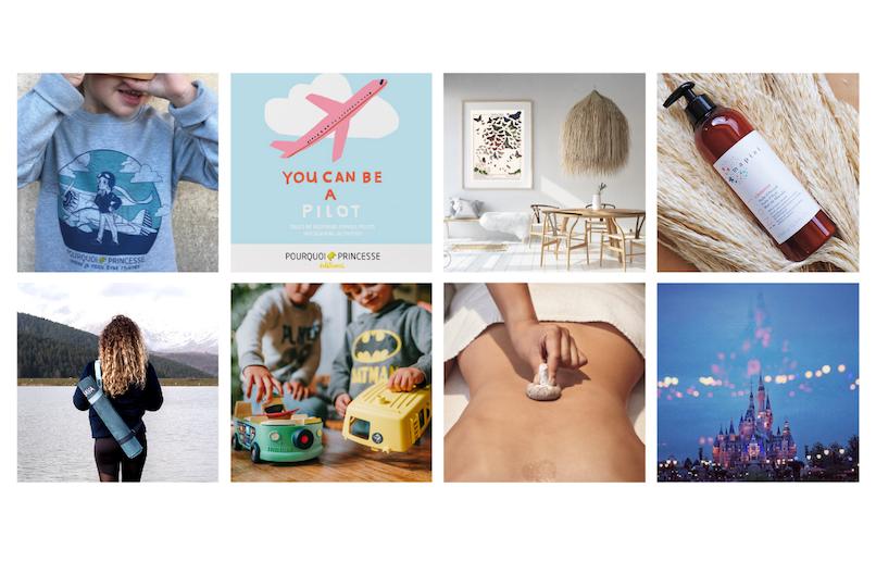 Les essentiels : nos 8 coups de coeur de février